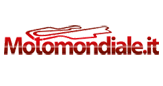 Motomondiale.it